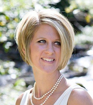https://cf.ltkcdn.net/hair/images/slide/3918-356x400-weddayhair9.jpg
