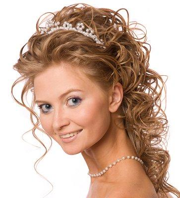 https://cf.ltkcdn.net/hair/images/slide/3946-363x400-curlylook8.jpg