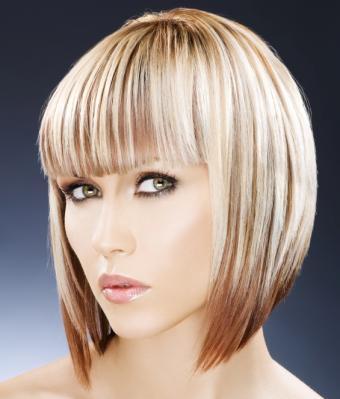 https://cf.ltkcdn.net/hair/images/slide/112961-565x663r2-sharpbob.jpg
