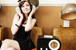 Finding the Right Beauty Salon