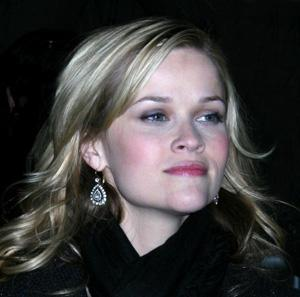 Reese_witherspoon1.jpg