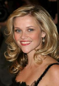 Reese_witherspoon2.jpg