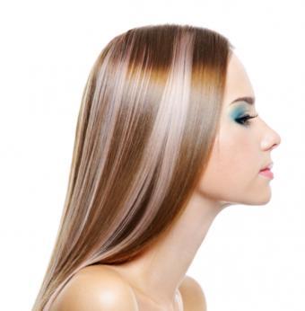 https://cf.ltkcdn.net/hair/images/slide/128542-650x661r2-strageticplacment.jpg
