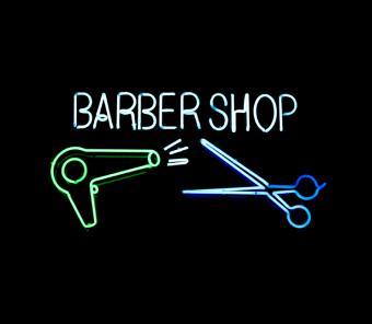 https://cf.ltkcdn.net/hair/images/slide/131521-743x646r1-ProfessionalHelp.jpg