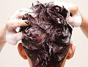 Hairwash1.jpg