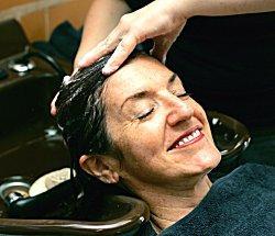 Hairwash2.jpg