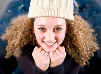 https://cf.ltkcdn.net/hair/images/slide/138721-769x565r2-teen-5.jpg