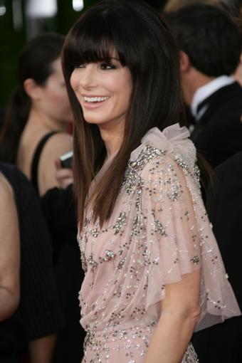 https://cf.ltkcdn.net/hair/images/slide/142259-400x600r1-sandra-bullock-dark-hair.jpg