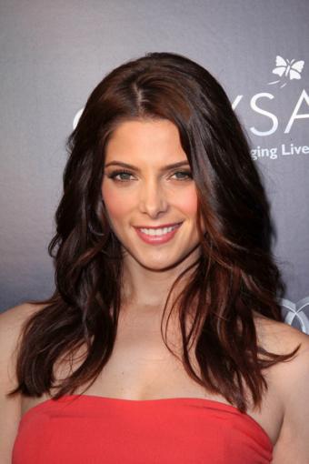 https://cf.ltkcdn.net/hair/images/slide/142260-400x600r1-ashley-greene-dark-hair.jpg
