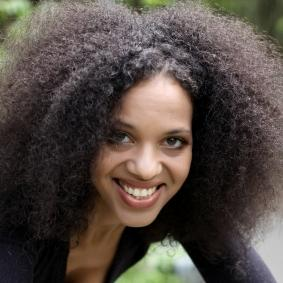 Natural Hair Care for African Americans