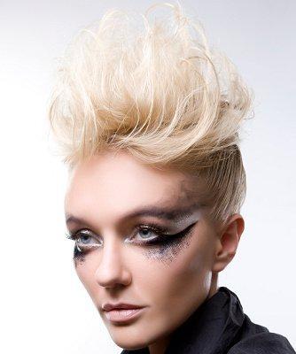 https://cf.ltkcdn.net/hair/images/slide/144627-334x400-fohawk10.jpg