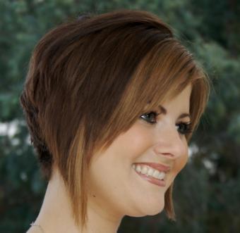 https://cf.ltkcdn.net/hair/images/slide/147059-534x520r1-face-frame.jpg