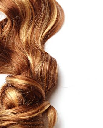 https://cf.ltkcdn.net/hair/images/slide/147061-622x772r1-tone-on-tone.jpg