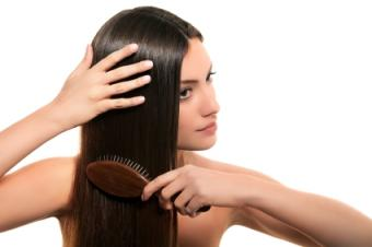 10 Must Do Hair Care Tips