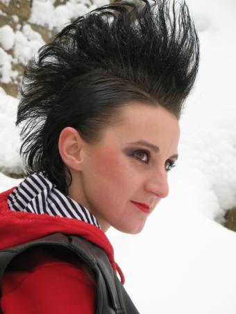 https://cf.ltkcdn.net/hair/images/slide/155642-600x800r1-iStock_000011962011Small.jpg