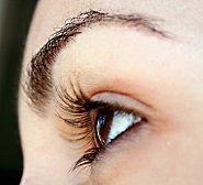 Eyewaxing2.jpg