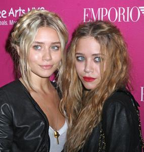Olsen_hair_1.jpg