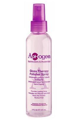 Aphogee Gloss Therapy Polish