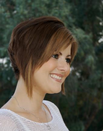 https://cf.ltkcdn.net/hair/images/slide/169900-615x780-chunkyfaceframecaramel.jpg