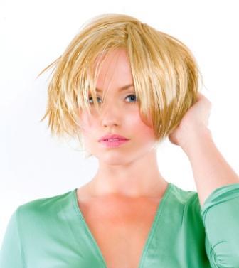 Blonde_bob.jpg