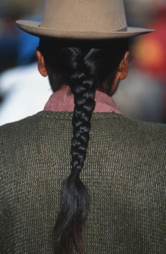https://cf.ltkcdn.net/hair/images/slide/174536-553x850-single-braid.jpg