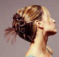 Hair Stylist Communication Interview