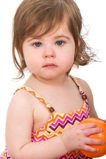 https://cf.ltkcdn.net/hair/images/slide/175686-334x500-baby-with-shag.jpg