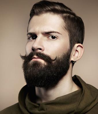 https://cf.ltkcdn.net/hair/images/slide/176120-731x850-Full-Beard-and-Mustache.jpg