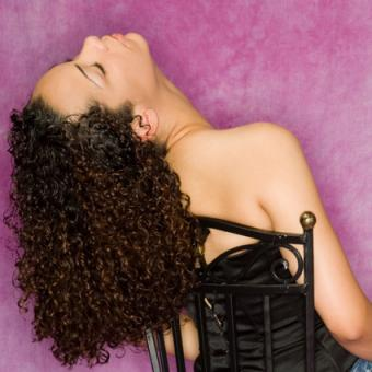 Best Rinses for Natural African American Hair