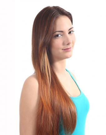 https://cf.ltkcdn.net/hair/images/slide/181767-629x800-long-ombre.jpg