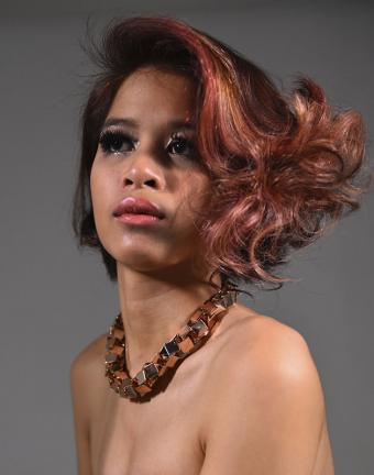 https://cf.ltkcdn.net/hair/images/slide/181778-629x800-ombre-red.jpg