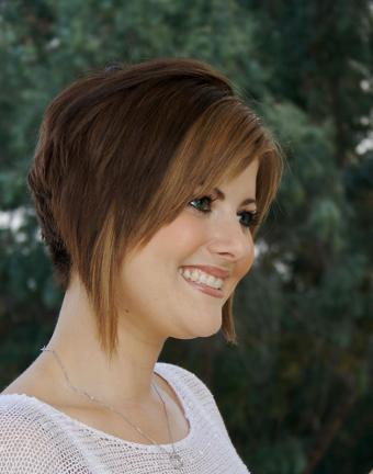https://cf.ltkcdn.net/hair/images/slide/181779-629x800-short-hair-ombre-style.jpg