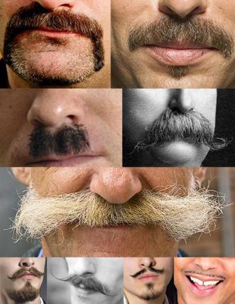 https://cf.ltkcdn.net/hair/images/slide/182228-569x735-mustache-styles.jpg