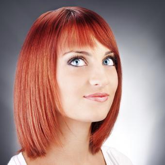 https://cf.ltkcdn.net/hair/images/slide/183941-850x849-redhead.jpg