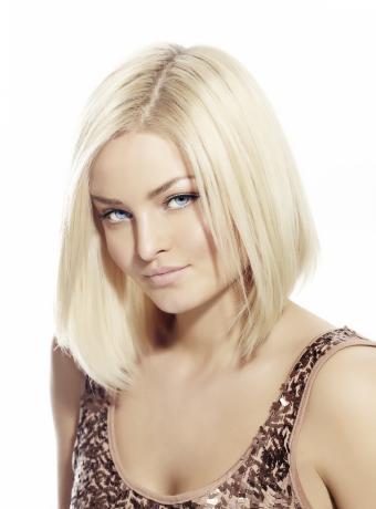 https://cf.ltkcdn.net/hair/images/slide/183943-629x850-blonde2.jpg
