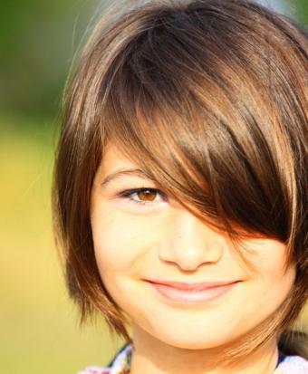 https://cf.ltkcdn.net/hair/images/slide/187822-699x850-short-face-framing-hair.jpg