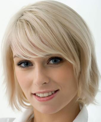https://cf.ltkcdn.net/hair/images/slide/187839-699x850-short-tapered-cut.jpg