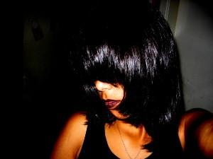 Adding Protein to Hair Relaxer