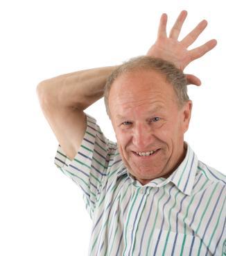 Frontal Hair Loss Finasteride