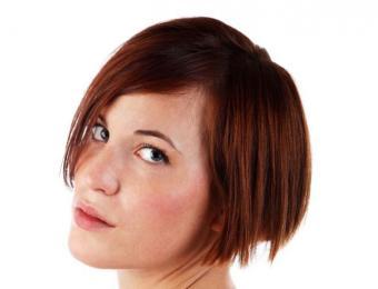 https://cf.ltkcdn.net/hair/images/slide/193812-668x510-Basic-Bob-Cut.jpg