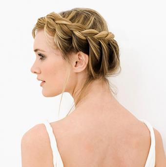https://cf.ltkcdn.net/hair/images/slide/195662-691x695-Golden-Braids.jpg