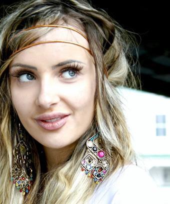 https://cf.ltkcdn.net/hair/images/slide/197024-708x850-hair7_headbandcrop.jpg