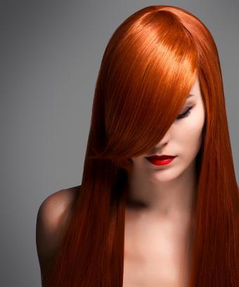 https://cf.ltkcdn.net/hair/images/slide/197033-708x850-hair10_sleekcrop.jpg