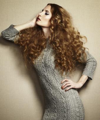 https://cf.ltkcdn.net/hair/images/slide/197043-708x850-hair19_finalcrop.jpg