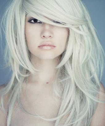 https://cf.ltkcdn.net/hair/images/slide/197052-708x850-hair6_layerscrop.jpg