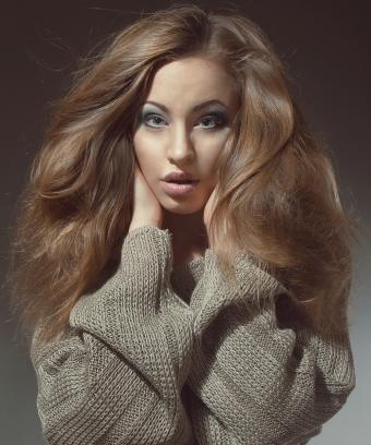 https://cf.ltkcdn.net/hair/images/slide/197053-708x850-hair15_loosecrop.jpg