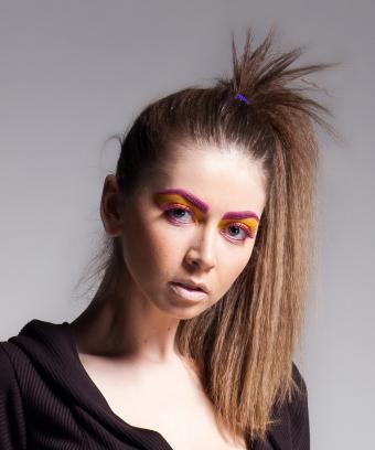 https://cf.ltkcdn.net/hair/images/slide/197138-708x850-updo02_spikycrop.jpg
