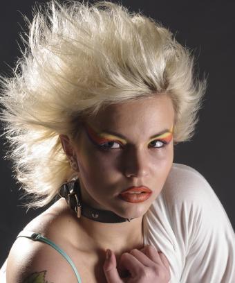 https://cf.ltkcdn.net/hair/images/slide/197697-708x850-hair09_punkcrop.jpg