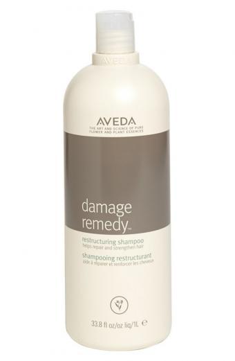 Aveda Damage Ready Shampoo