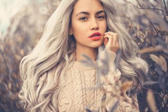 https://cf.ltkcdn.net/hair/images/slide/207669-850x567-Beautiful-lady.jpg